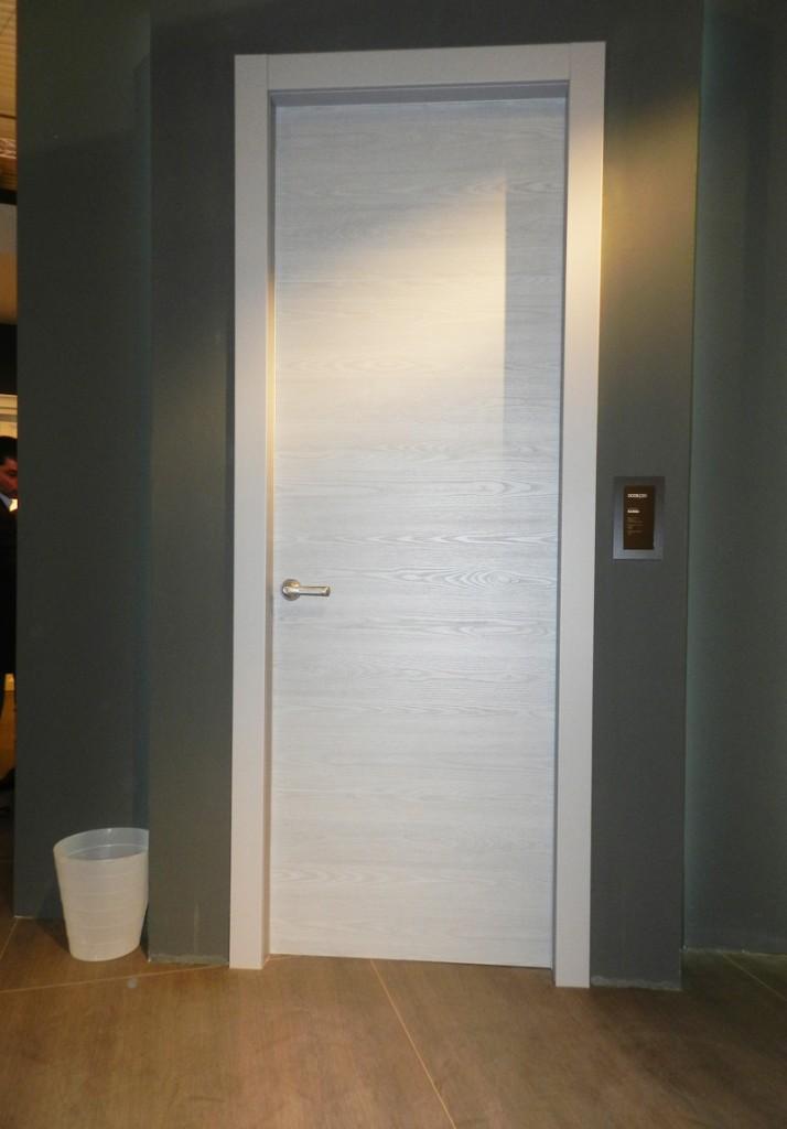 Gruppo door 2000 e le novit del made expo 2012 oltre le - Door 2000 porte ...