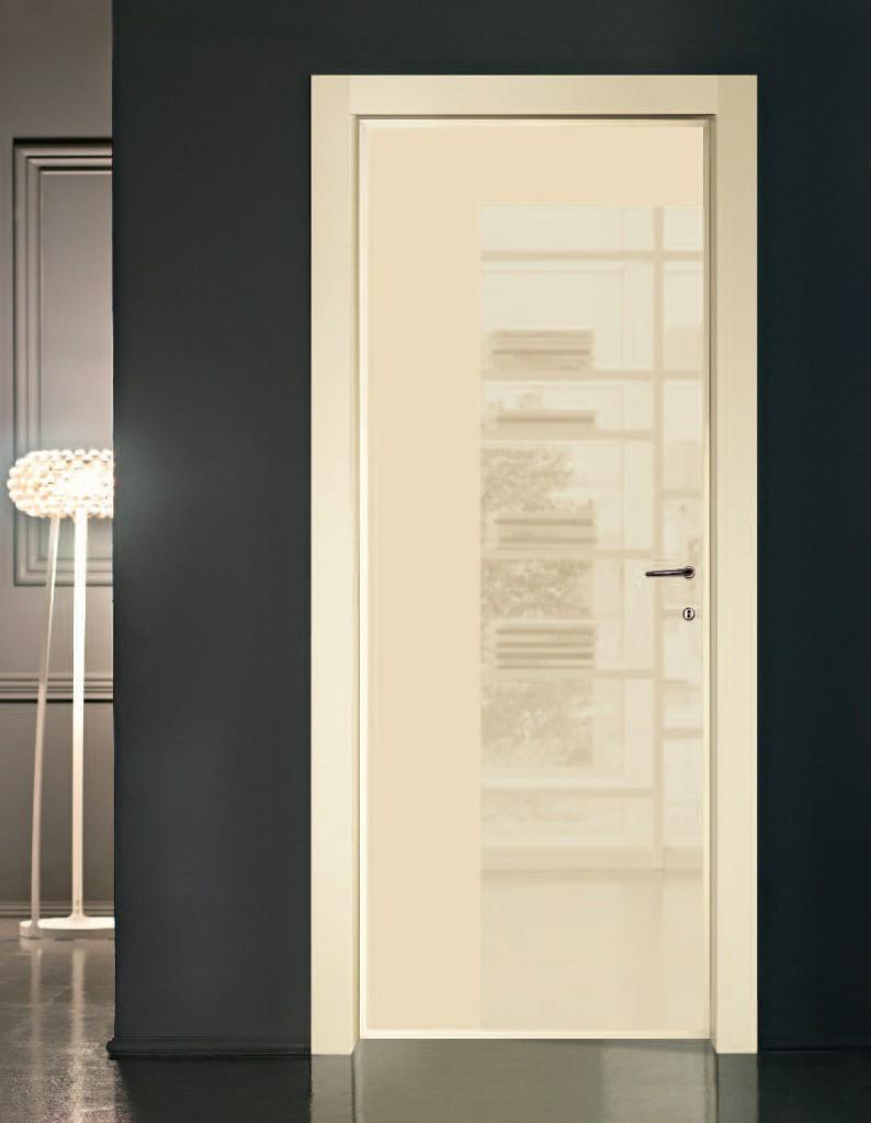 Modello libera di gruppo door 2000 collezione eclettica e - Door 2000 porte ...