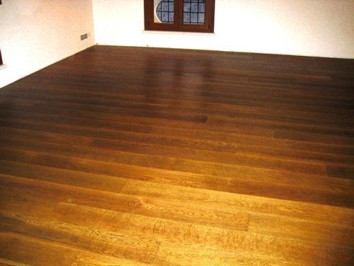 pavimenti in legno moderni : Pavimenti moderni e legno: Mister Parquet - Oltre le Porte!Oltre le ...