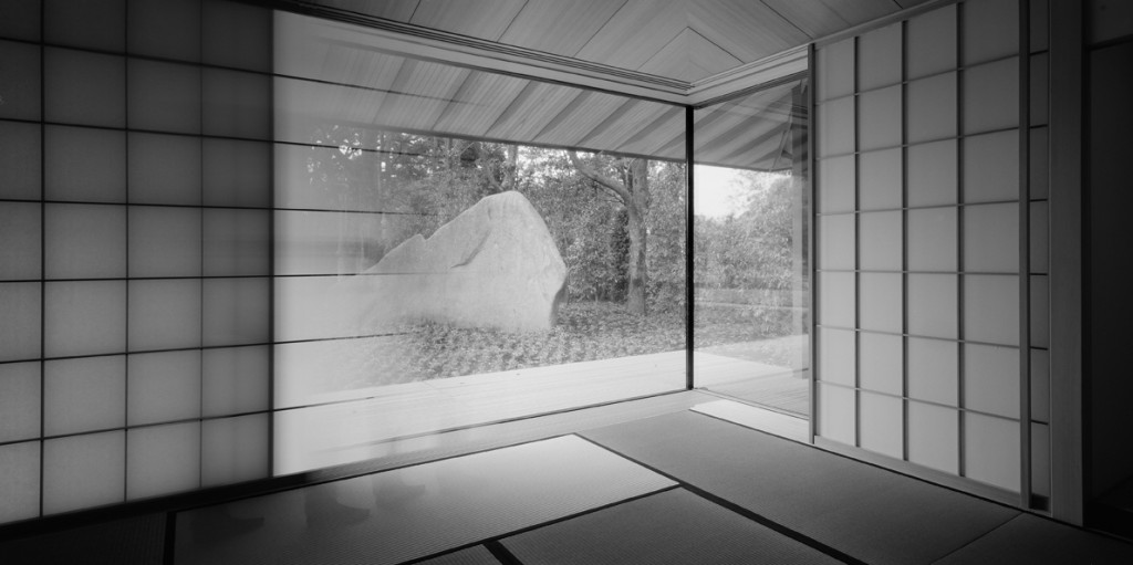 Panoramah finestre scorrevoli create per stupire oltre - Soglie per finestre moderne ...