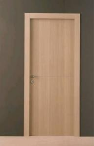 Porte per interni innovative modello one di door 2000 - Door 2000 porte ...