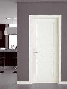 Porte olimpo di gruppo door 2000 bellezza classica - Door 2000 porte ...
