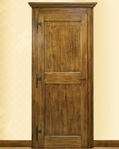 Porte interne antiche uk14 regardsdefemmes for Quanto costano le porte interne