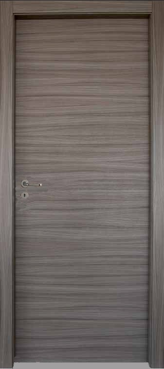 Brava porta porte interne di design oltre le porte - Porte d interni design ...