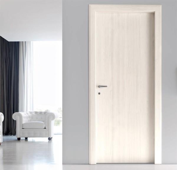 Gruppo door 2000 porte interne eccellenti oltre le porte - Door 2000 porte ...