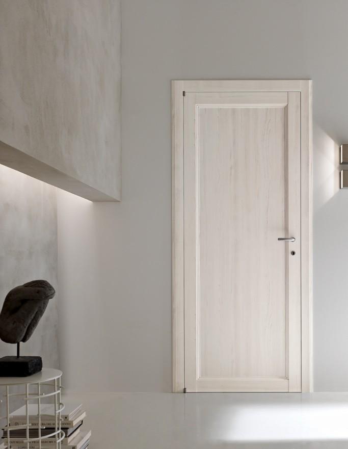 Gruppo door 2000 materiali pregiati e design esclusivo - Door 2000 porte ...