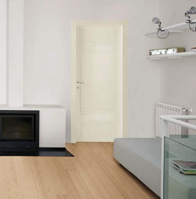 Porte per interno raffinate gruppo door 2000 oltre le - Door 2000 porte ...