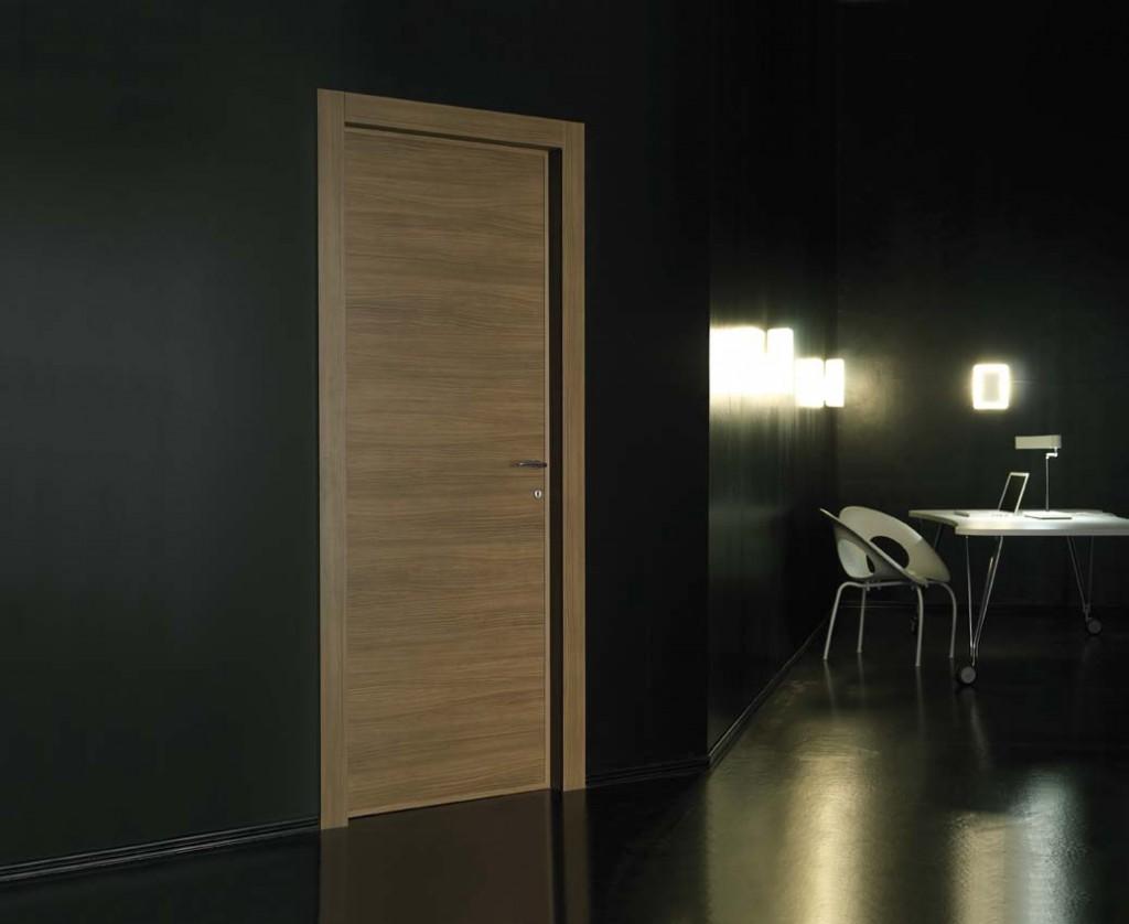 Gruppo door 2000 ricerca design e tendenza oltre le porte - Door 2000 porte ...