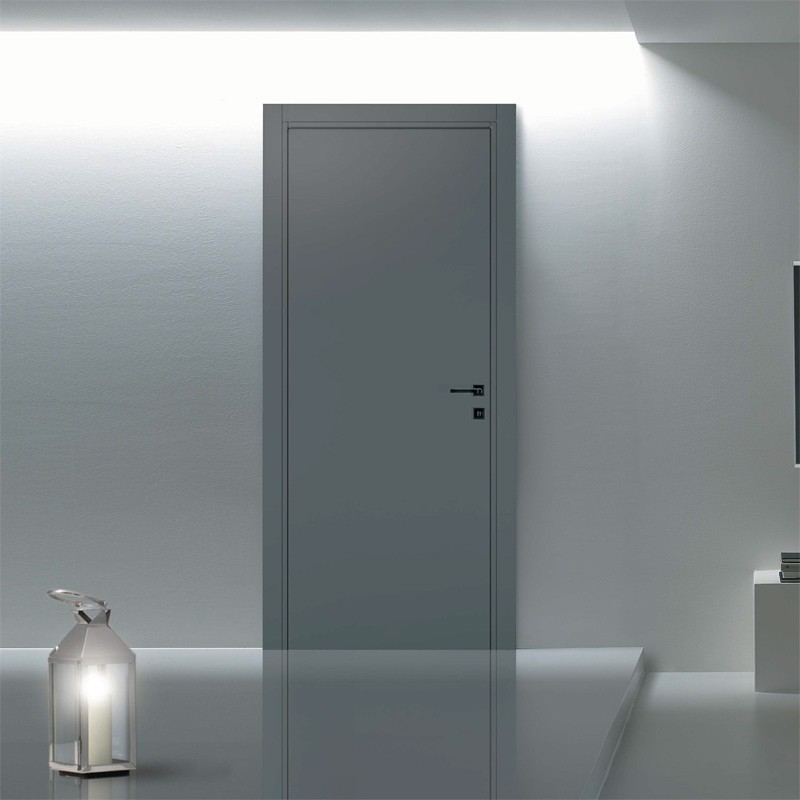 Brava Porta: porte interne di design  Oltre le Porte!