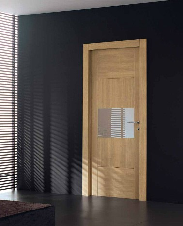 Door 2000 porte di ricercato design ed eleganza oltre - Door 2000 porte ...