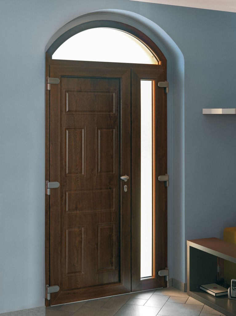 Stunning Portoni Ingresso Prezzi Contemporary - Home Design Ideas ...