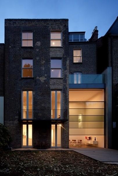 Design e praticit per le finestre di panoramah oltre - Si aprono finestre pubblicitarie ...