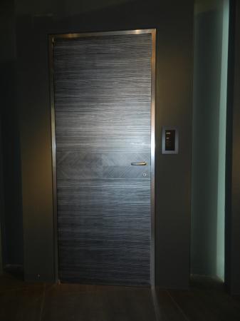 Oltre le porte - Door 2000 porte ...